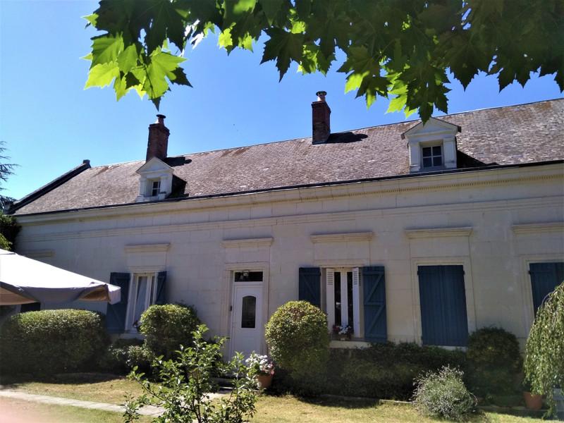 French property for sale in Saint-Aignan, Loir-et-Cher - €278,200 - photo 6