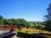 latest addition in MIRAMONT DE GUYENNE Lot-et-Garonne