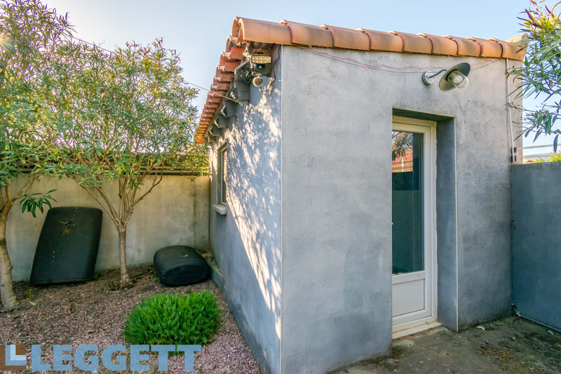 French property for sale in Félines-Minervois, Hérault - €269,000 - photo 10