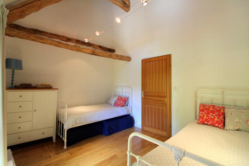 French property for sale in Daglan, Dordogne - €214,000 - photo 3