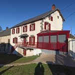 French property, houses and homes for sale inManzatPuy_de_Dome Auvergne