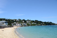 French property, houses and homes for sale in Douarnenez Finistère Brittany