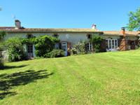 maison à vendre à Availles-Limouzine, Vienne, Poitou_Charentes, avec Leggett Immobilier