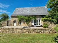 French property, houses and homes for sale in La Rouaudière Mayenne Pays_de_la_Loire
