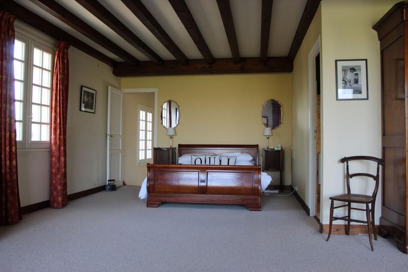 French property for sale in Cherval, Dordogne - €283,550 - photo 6