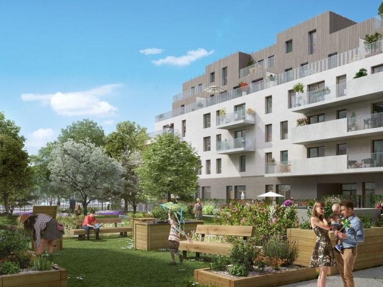 French property for sale in Meudon, Hauts de Seine - €345,000 - photo 7