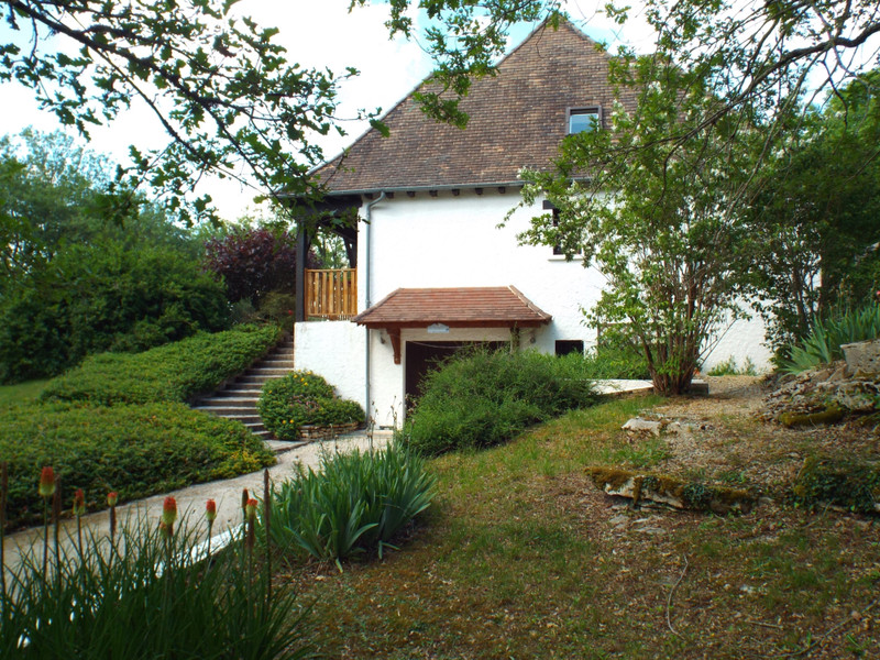 French property for sale in Mayac, Dordogne - €333,900 - photo 8