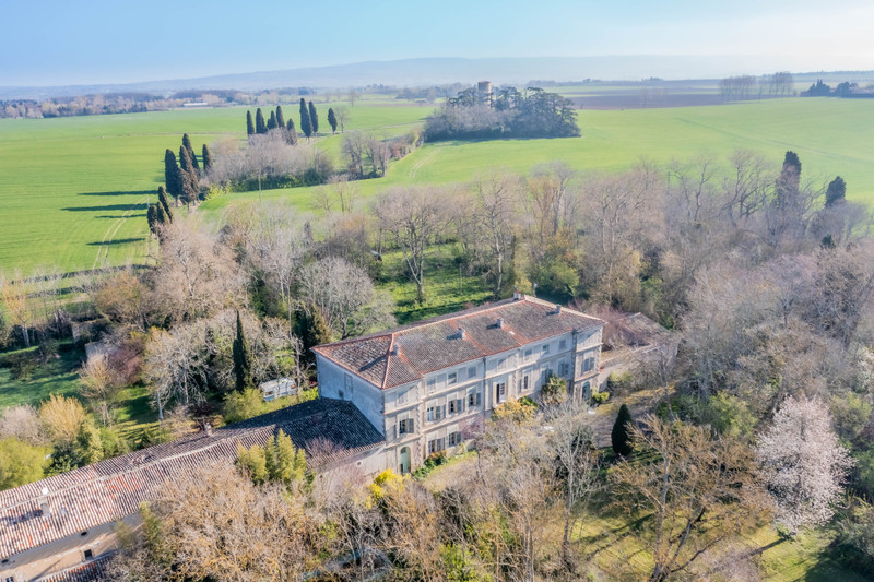French property for sale in Castelnaudary, Aude - €1,250,000 - photo 10