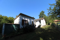 French property, houses and homes for sale inSaint-Julien-le-PetitHaute-Vienne Limousin