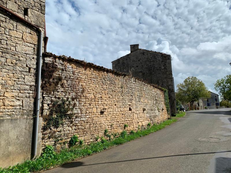 Grange à vendre à Melle, Deux-Sèvres - 46 600 € - photo 7
