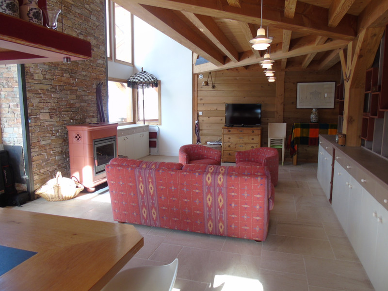 French property for sale in Pelvoux, Hautes Alpes - €890,000 - photo 3