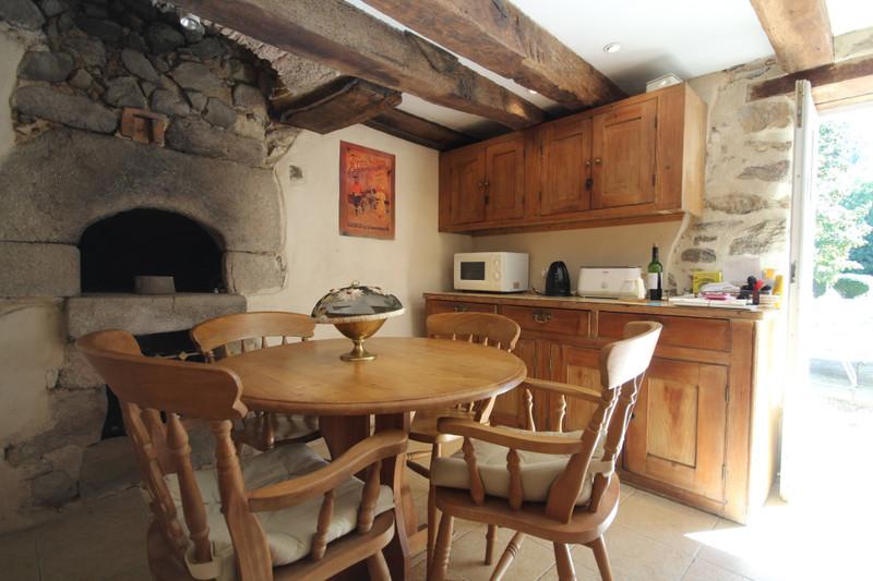 Maison à vendre à Champniers-et-Reilhac, Dordogne - 224 700 € - photo 4