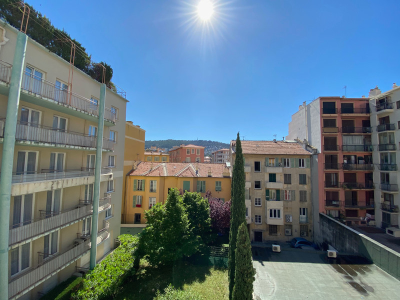 French property for sale in Nice, Alpes-Maritimes - €549,000 - photo 7