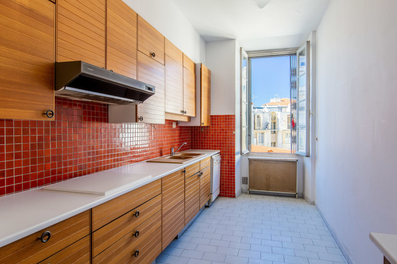 Appartement à vendre à Nice, Alpes-Maritimes - 750 000 € - photo 6