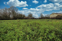 French property, houses and homes for sale in Oradour-Fanais Charente Poitou_Charentes