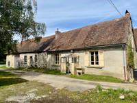 maison à vendre à Bussière-Galant, Haute-Vienne, Limousin, avec Leggett Immobilier