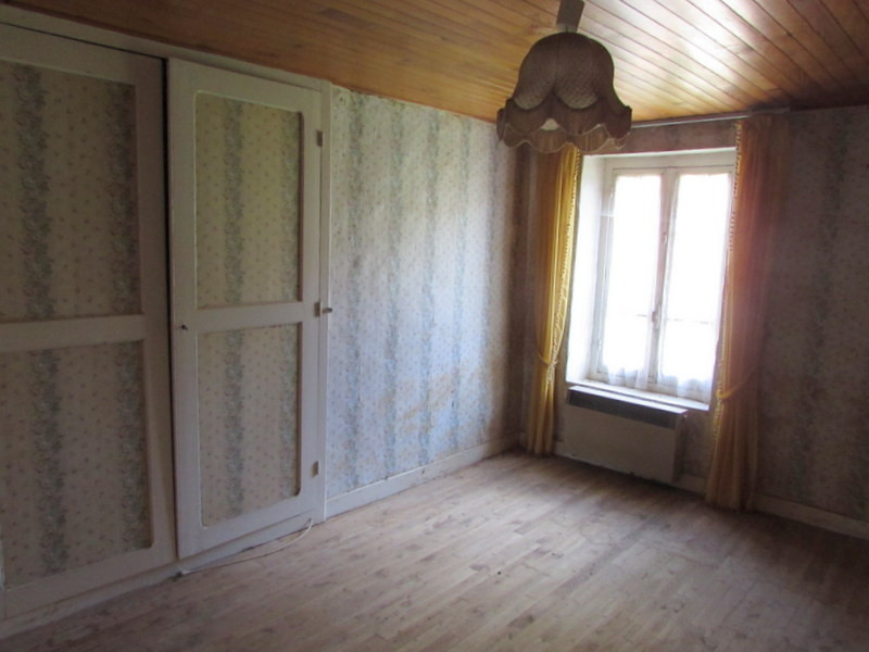 French property for sale in Saint-Maurice-la-Souterraine, Creuse - €66,600 - photo 7