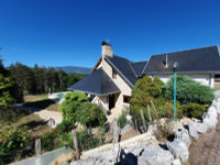 French property, houses and homes for sale inChazey-BonsAin Rhone Alps