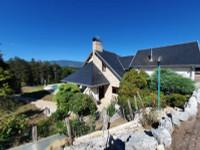 maison à vendre à Chazey-Bons, Ain, Rhone_Alpes, avec Leggett Immobilier