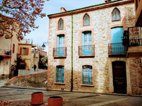 houses and homes for sale inLaroque-des-AlbèresPyrénées-Orientales Languedoc_Roussillon