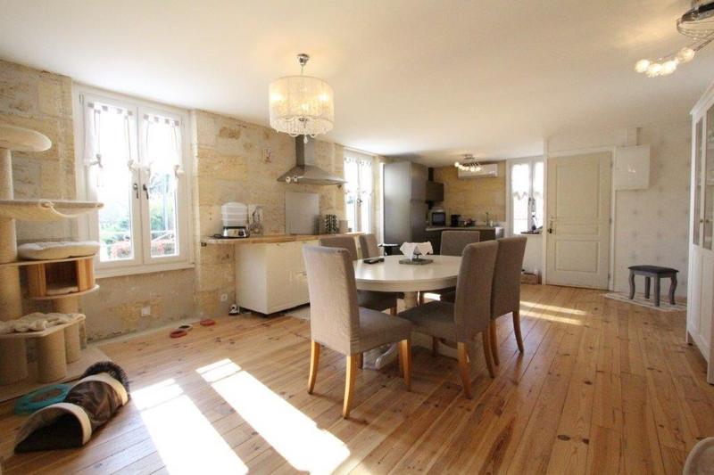 French property for sale in Saint-Seurin-de-Prats, Dordogne - €499,999 - photo 9