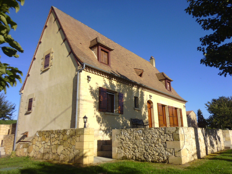 French property for sale in Lalinde, Dordogne - €249,500 - photo 6