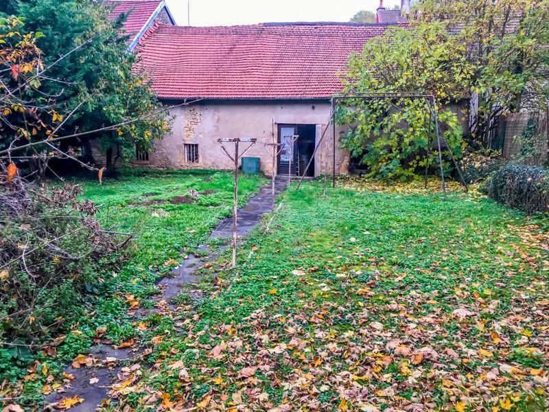 Maison à vendre à Jussey, Haute-Saône - 139 000 € - photo 8
