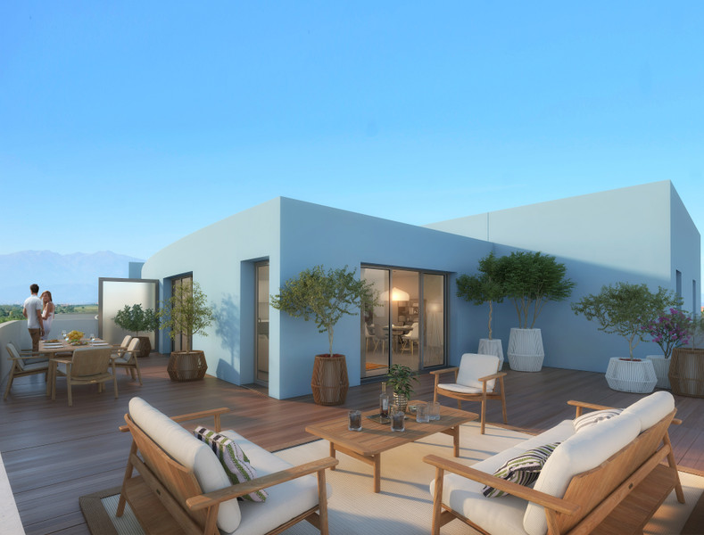 French property for sale in Canet-en-Roussillon, Pyrénées-Orientales - €685,000 - photo 5