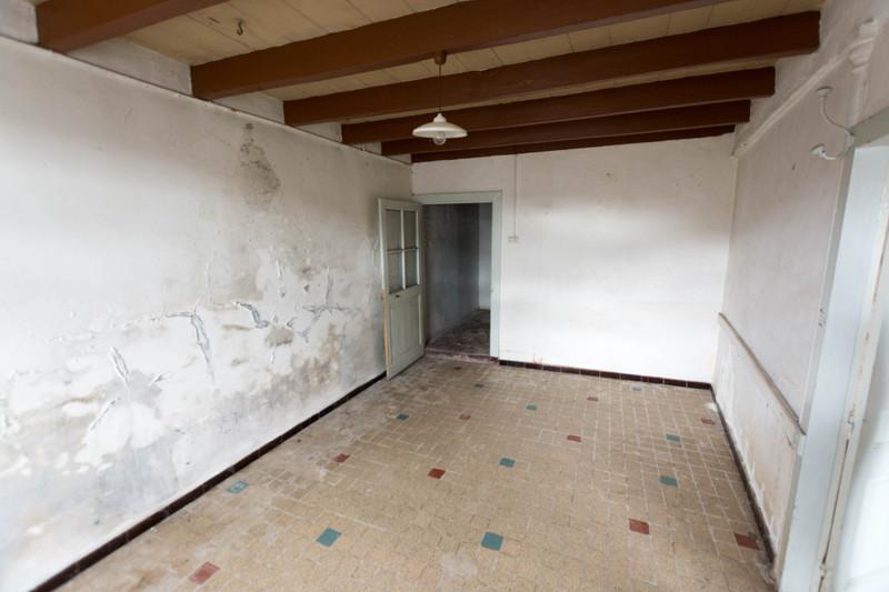 French property for sale in Asnières-sur-Blour, Vienne - €51,000 - photo 8