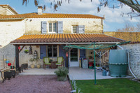 French property, houses and homes for sale inOradourCharente Poitou_Charentes