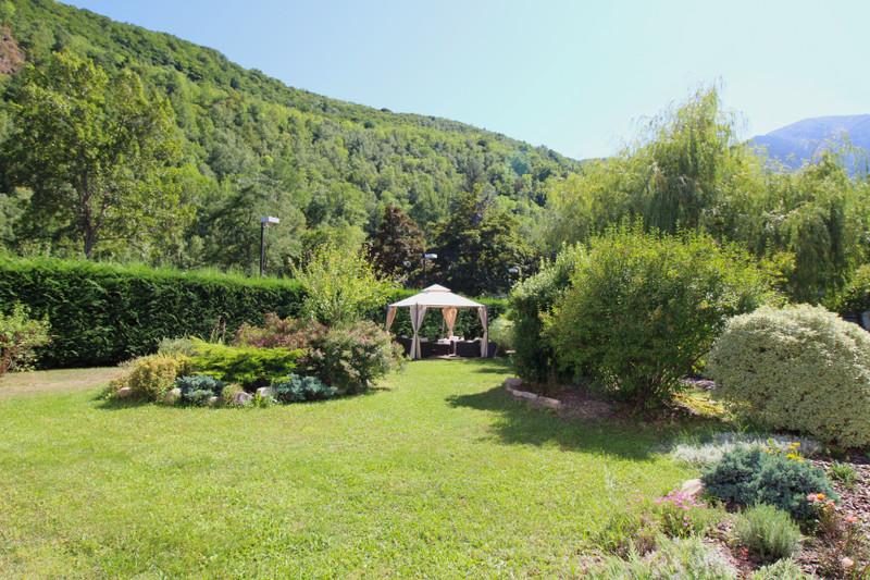 Maison à vendre à Valmanya(66320) - Pyrénées-Orientales