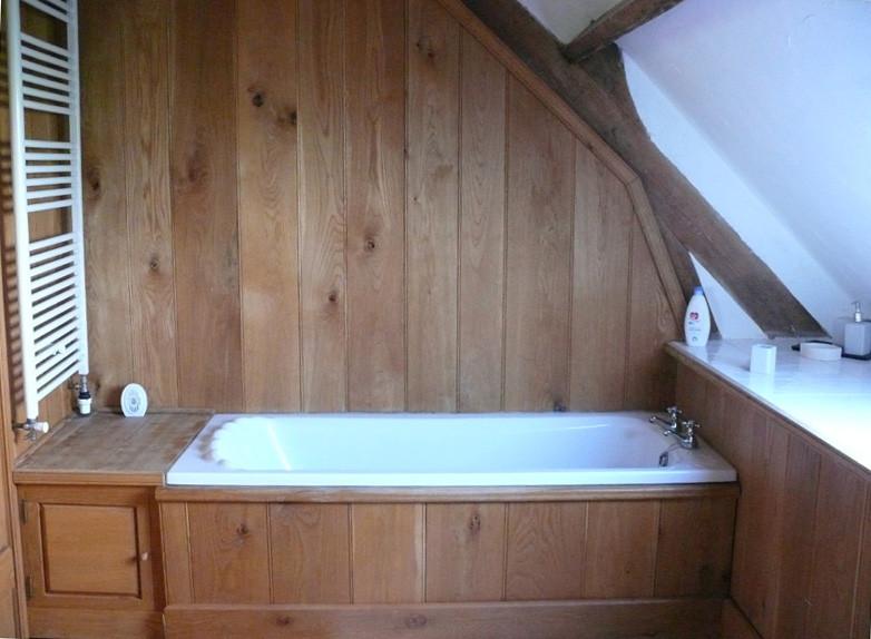 Maison à vendre à Saint-Martin-des-Besaces, Calvados - 149 875 € - photo 9