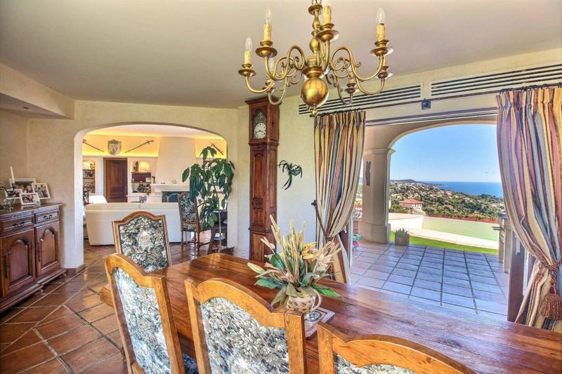 Maison à vendre à Nice, Alpes-Maritimes - 1 690 000 € - photo 9