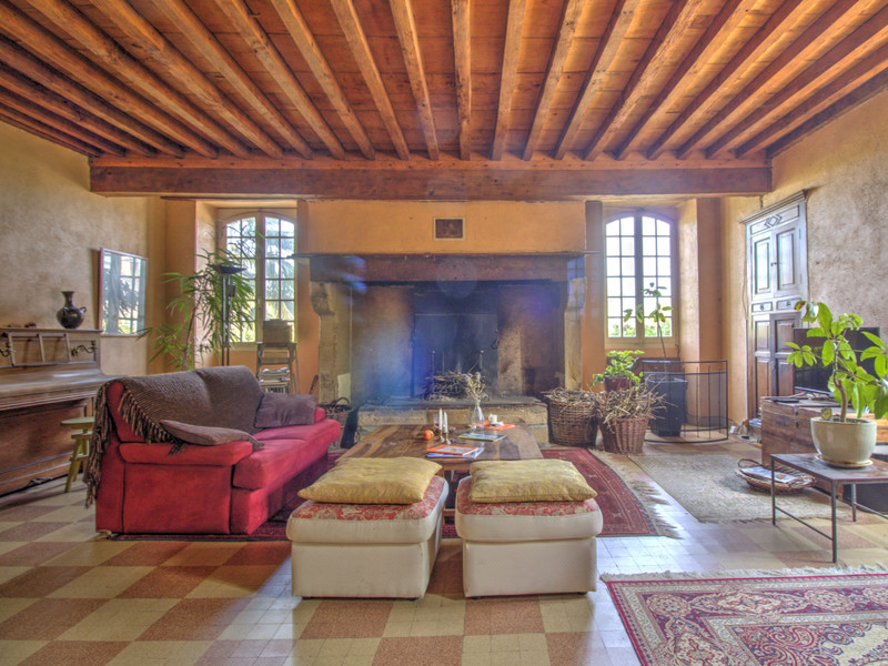 French property for sale in Lembeye, Pyrénées-Atlantiques - €399,000 - photo 7