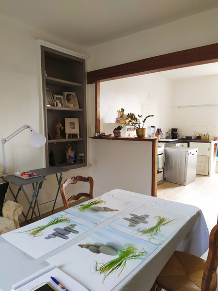 French property for sale in La Coquille, Dordogne - €256,800 - photo 2
