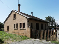 French property, houses and homes for sale in Boulogne-sur-Gesse Haute-Garonne Midi_Pyrenees