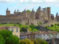 maison à vendre à Carcassonne, Aude, Languedoc_Roussillon, avec Leggett Immobilier