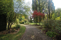 French property, houses and homes for sale in La Ferté Macé Orne Normandy