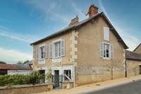 houses and homes for sale inTournon-Saint-PierreIndre-et-Loire Centre