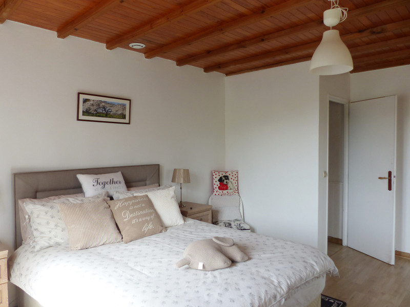 French property for sale in Brossac, Charente - €172,800 - photo 6