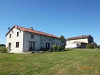 latest addition in Bellac Haute-Vienne