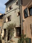 French property, houses and homes for sale inSillans-la-CascadeVar Provence_Cote_d_Azur