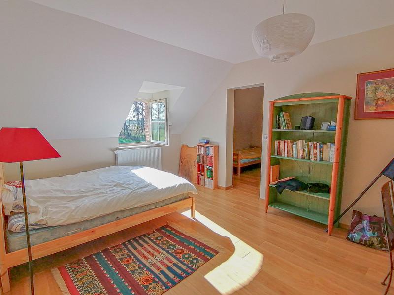 French property for sale in Sens-sur-Seille, Saone et Loire - €560,000 - photo 9