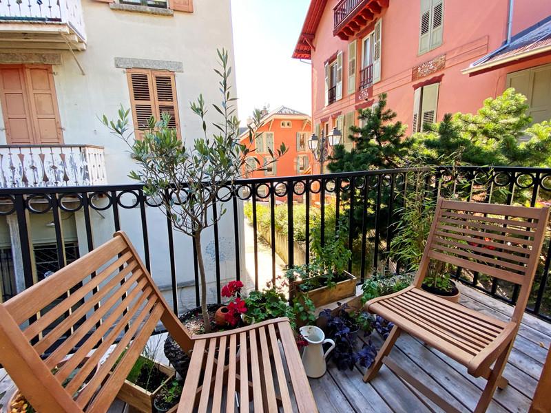 French property for sale in Saint-Gervais-les-Bains, Haute Savoie - €500,000 - photo 10
