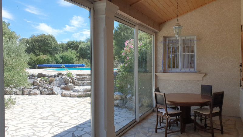 French property for sale in Saint-Chinian, Hérault - €349,000 - photo 6