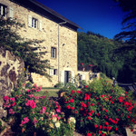 French property, houses and homes for sale inLa Salvetat-sur-AgoutHérault Languedoc_Roussillon