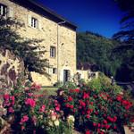 French property, houses and homes for sale in La Salvetat-sur-Agout Hérault Languedoc_Roussillon