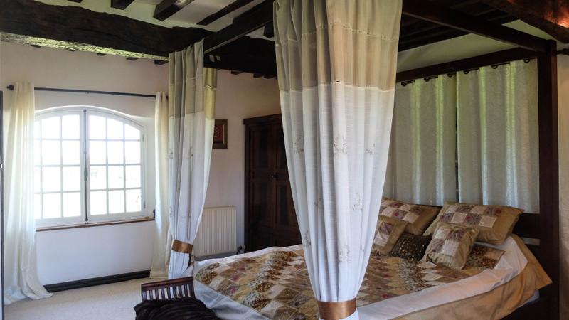 French property for sale in Castelnau-Magnoac, Hautes-Pyrénées - €465,000 - photo 5