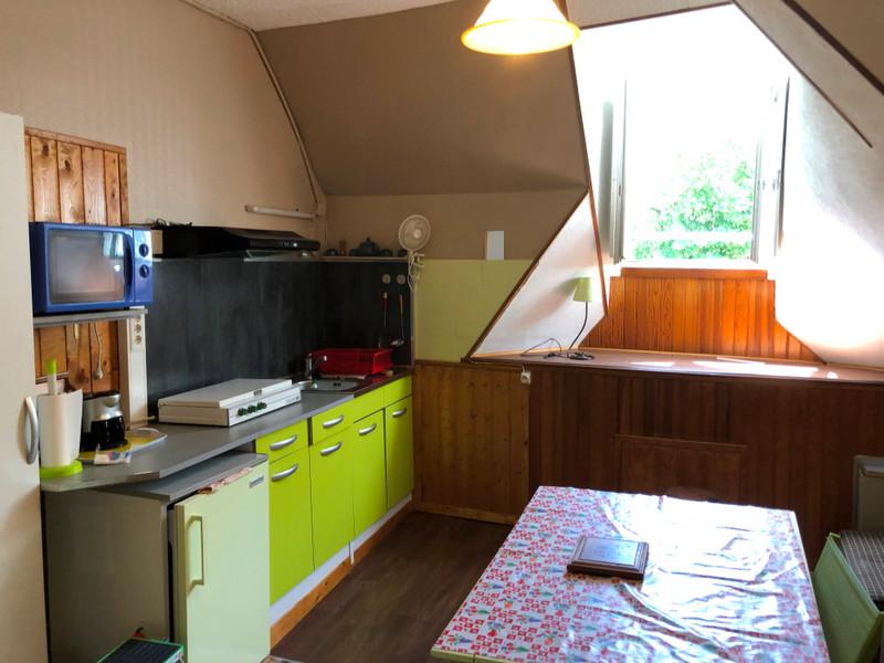 French property for sale in Bagnères-de-Luchon, Haute-Garonne - €48,600 - photo 3