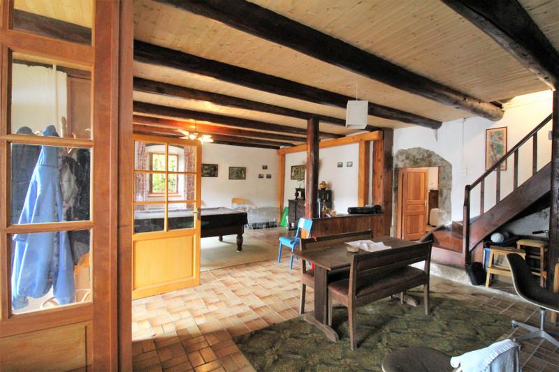 French property for sale in Laval-sur-Doulon, Haute-Loire - €190,000 - photo 5